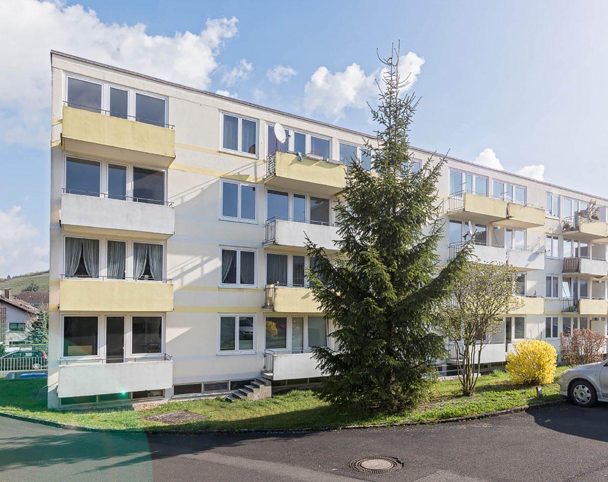 Winterhäuser Straße 20