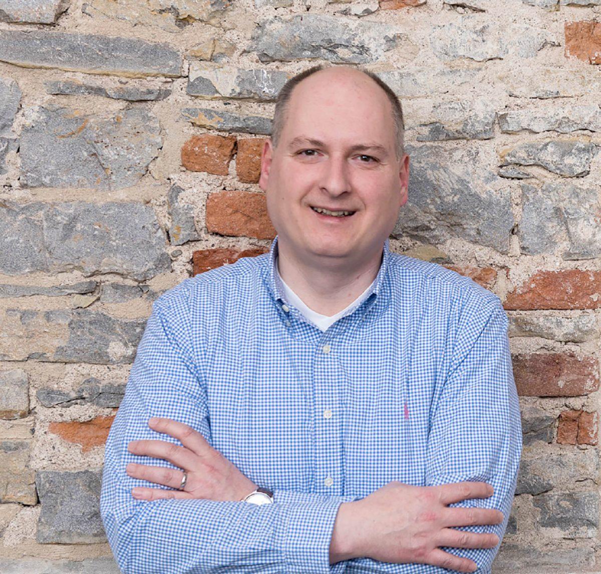 Frank Barlian