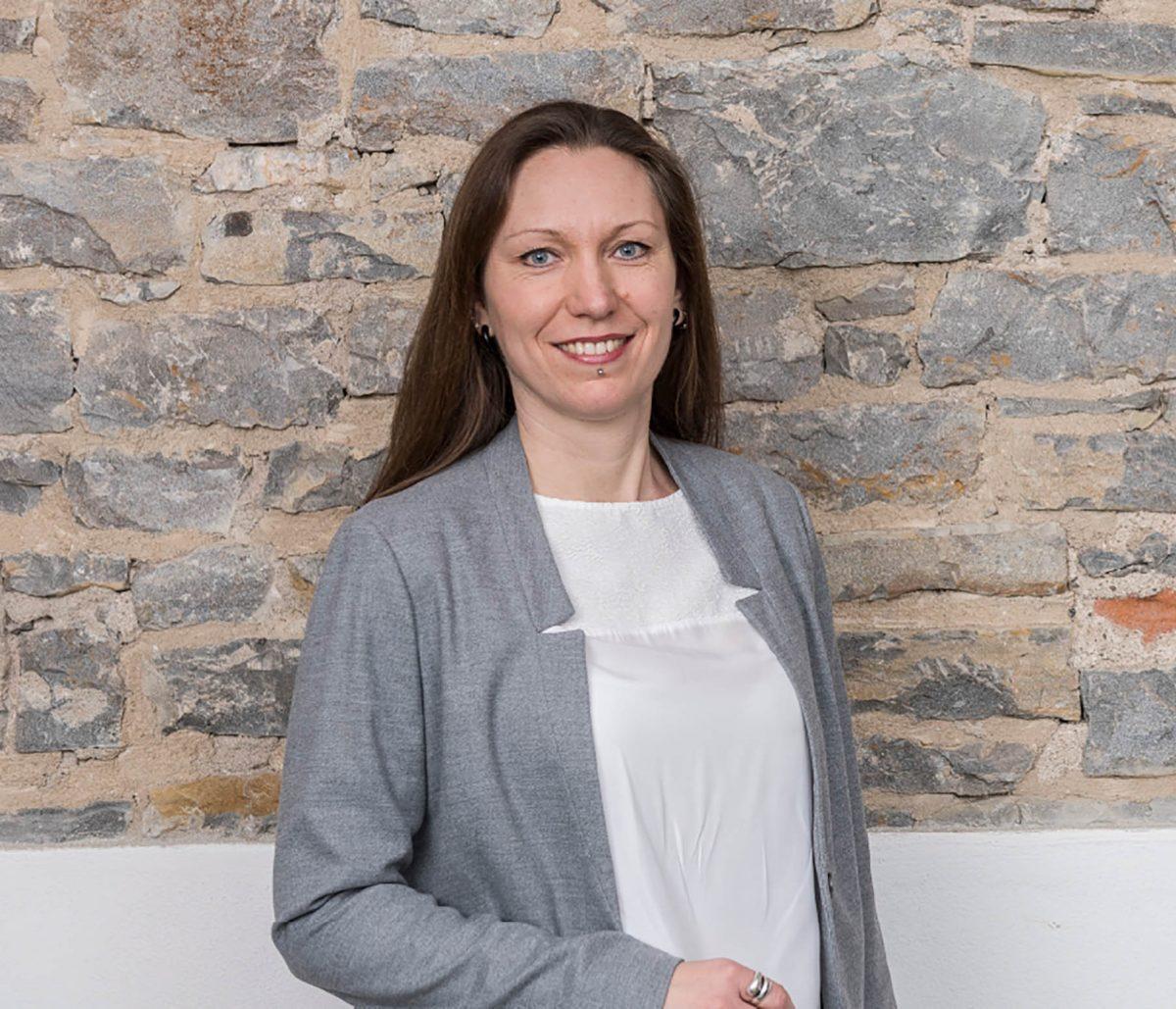 Tanja Diebel